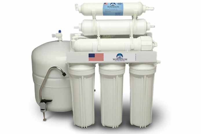 Ro Purifier System Service in Chennai