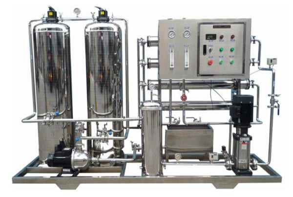 Stainless-Steel-Ro-Plant-600x403